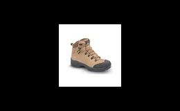 Treková obuv SANTIAGO