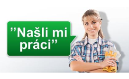 Personální agentura pro dělnické profese
