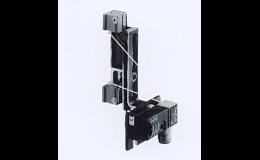Oficiální prodejce společnosti TÜNKERS Maschinenbau GmbH, Kopta, s.r.o., upínací, tvářecí, manipulační, svařovací technika