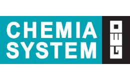 Chemia System Geo s.r.o. Praha