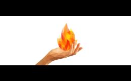 Prometheus, energetické služby a.s. - prodej a distribuce tepla
