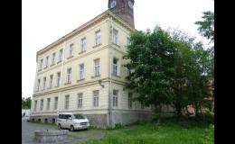 Propagace všech druhů nemovitostí Ostrava
