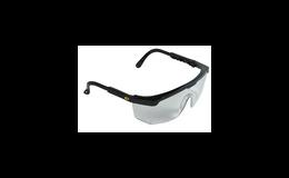 Ochranné brýle TERREY (NASSAU)