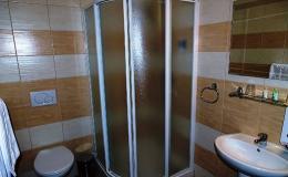 Ubytování pro firemní klientelu a služební cesty Opava