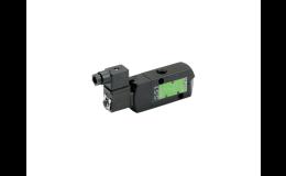 Dodávka ventilů pro regulaci Ostrava