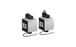 Prodej pojistných, zpětných a uzavíracích ventilů Ostrava