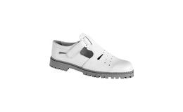 Pracovní obuv MAREK sandál