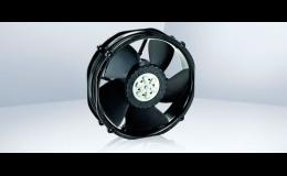 Ventilátory pro chlazení a větrání Praha – kvalitní a výkonné