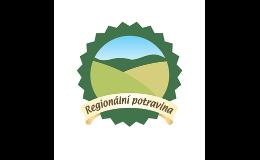 zdravá povidla z Pravčic získala značku Regionální potravina