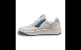 Pracovní obuv PRESTIGE bílá