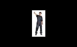 Monterkové kalhoty laclové EMERTON