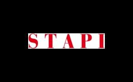 STAPI – Stanislav Pípal s.r.o.