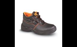 Pracovní obuv TALLIN 3180-S1