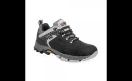 Nadměrná obuv BENNON RECADO O2