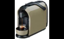 S24 - espresso na kapsle