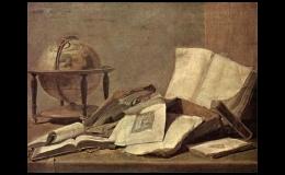 Překlady korespondence z holandštiny do češtiny Brno, Olomouc