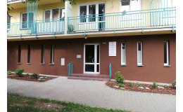 Kvalitní pracování daňové evidence Ostrava