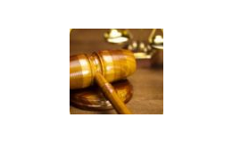 Zastupování v trestním i přestupkovém řízení Opava, Frýdek-Místek