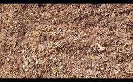 Levná mulčovací kůra Zlín, Otrokovice