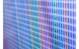 Testy pro in vitro diagnostiku - Biogen PRAHA s.r.o.