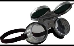 Ochranné brýle SB 1