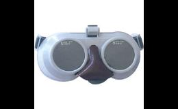 Ochranné brýle B-B 39