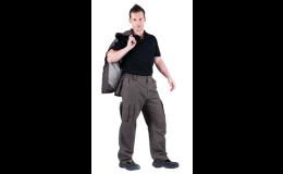 Pracovní kalhoty UKARI
