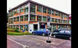 Papírnictví Zlín - školní a kancelářské potřeby