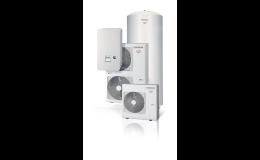 Prodej klimatizací Fujitsu Znojmo