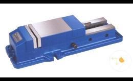 Hydraulický svěrák VAF-6
