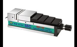 Hydraulický svěrák HA-150