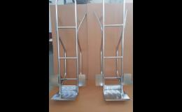 Povrchové úpravy kovov a kovových konštrukcií Česká republika