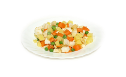 Prodej zeleniny pro gastro zařízení Ostrava