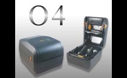 Stolní tiskárna 04