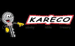 Zámečnictví Praha 10 - KARECO