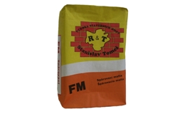 FM 1 - Spárovací hmota