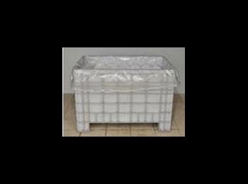 Mikrotenové sáčky, pytle -BIPO, společnost s. r. o.