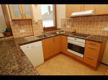 kamenn� kuchy�sk� desky Prost�jov