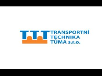 drátěné pásy - Transportní technika Tůma
