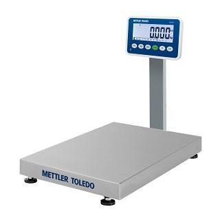 Multifunkční váha