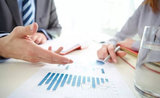Komplexní služby v oblasti systémů managementu