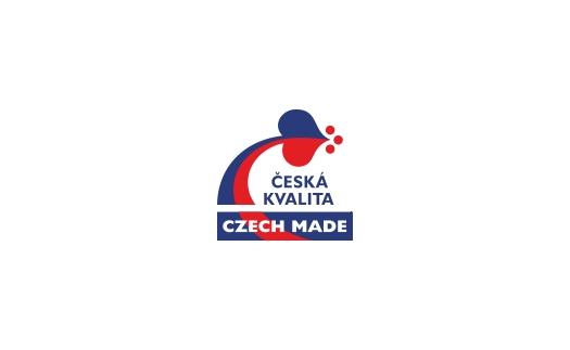 Značka Czech Made