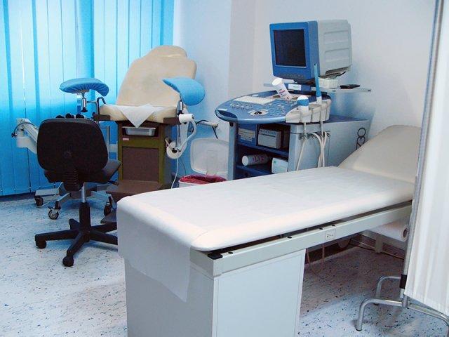 Dermatologická péče