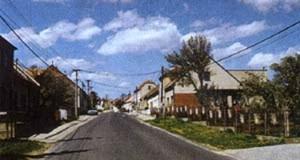 Obec Kratochvilka