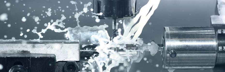 Výroba,oprava,servis,renovace stopkové, kulové, úhlové,kotoučové,ježkové frézy