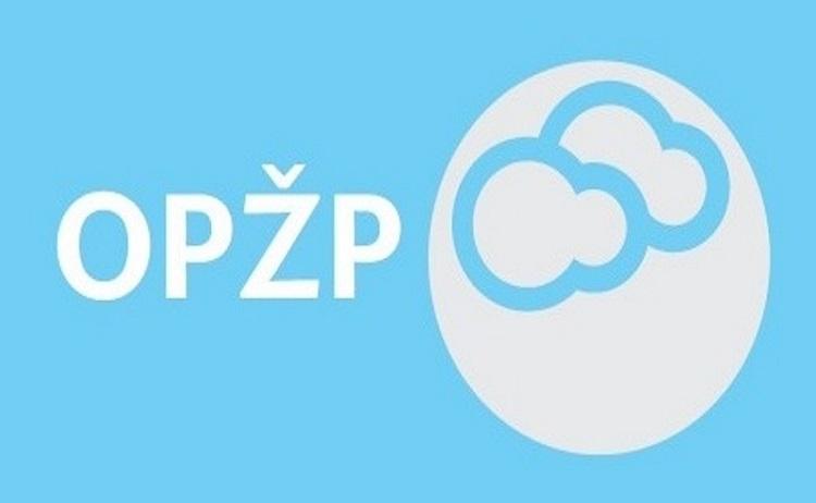 OPŽP - Operační program životní prostředí - Kvalita ovzduší