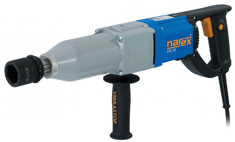 Elektrické nářadí Narex