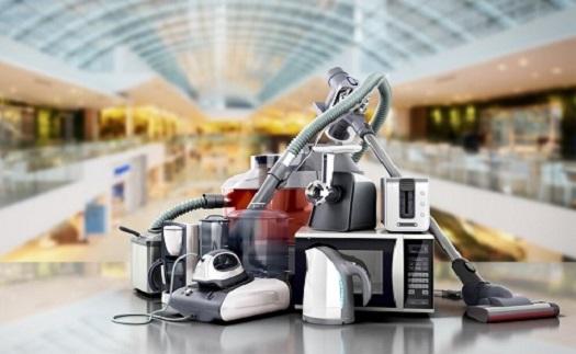 Prodej elektroniky do domácnosti AK elektro, s.r.o.
