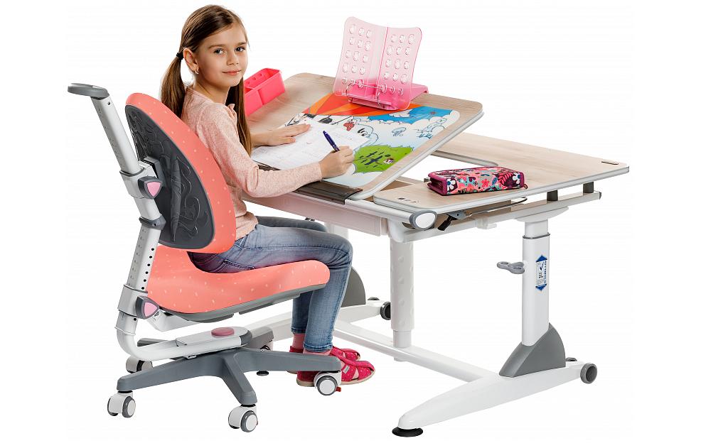 Rostoucí nábytek pro děti za výhodné ceny - Nábytek Amadeus