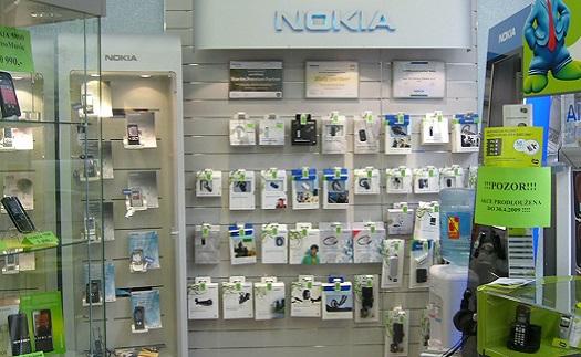 ATC MOBILE Mobilní telefony a příslušenství